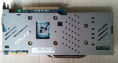 Galaxy-GeForce-GTX-970-GC-4GB-3-850x455.jpg