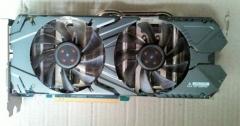Galaxy-GeForce-GTX-970-GC-4GB-4-850x446.jpg