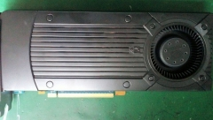 NVIDIA-GeForce-GTX-970-reference-2-850x481.jpg