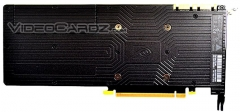 NVIDIA-GeForce-GTX-980-Back-Picture.jpg