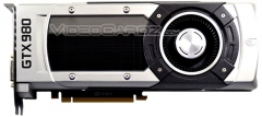 NVIDIA-GeForce-GTX-980-Front-Picture.jpg