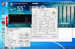 NVIDIA-GeForce-GTX-980-GPUZ-850x562.png