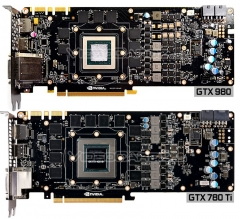 NVIDIA-GeForce-GTX-980-PCB-Front-Picture.jpg