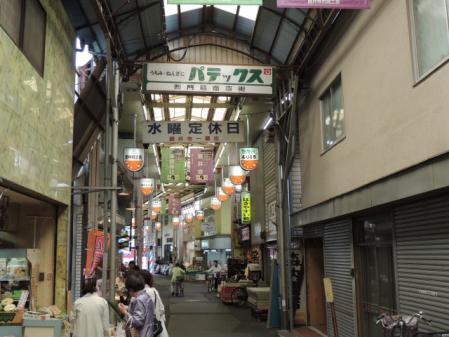 N2402古い商店街