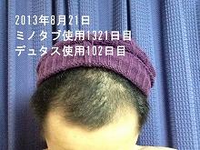 201308202323466bd.jpg
