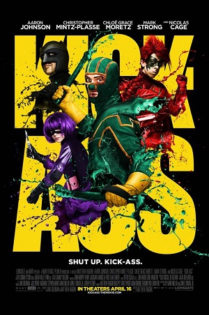 Kick-Ass-poster-courtesy-Lionsgate.jpg