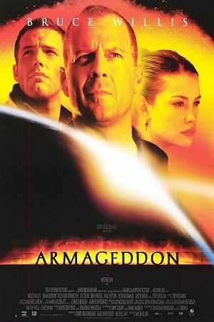 armageddon-movie-poster-bruce-willis.jpg