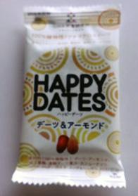 happydates.jpg