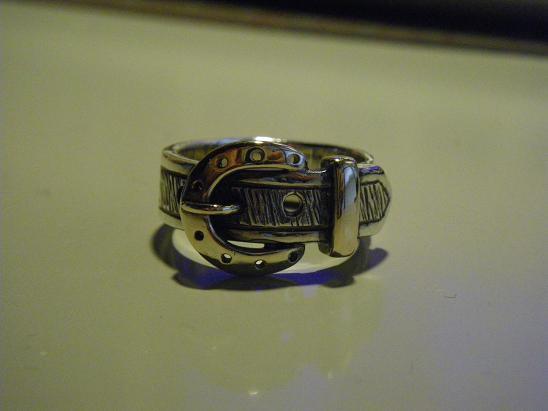 0627指輪
