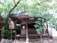 hokanji5.jpg