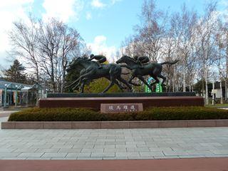 2010 11 155-3121
