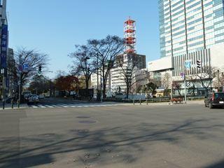 2010 11 314-3121