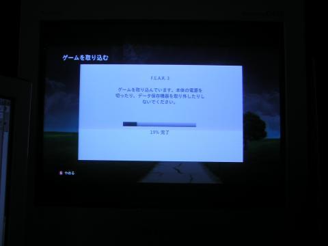 20130802_17.jpg