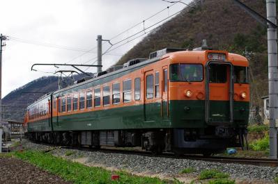 IMGP8961.jpg