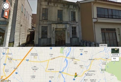 yasukawa1.jpg