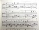 Chopin Scherzo op31
