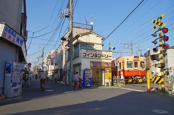 130316shibamata-takasago1.jpg