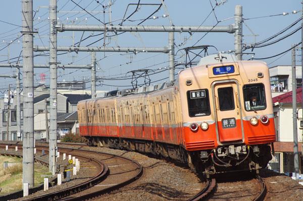 130319machiya-senjuohashi33.jpg