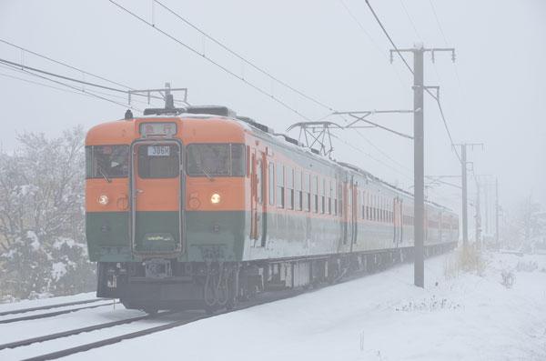 130421nakakaruizawa-karuiza.jpg