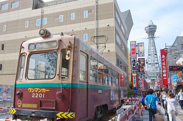 130504tsutenkaku1.jpg