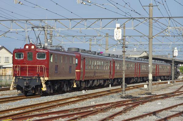 130602ishiwara1.jpg
