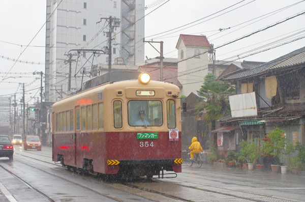 130615higashitamade1.jpg