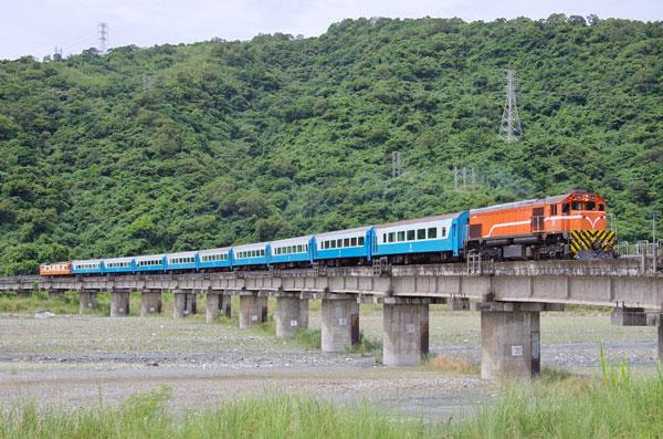 130720tamari-sanmin4.jpg