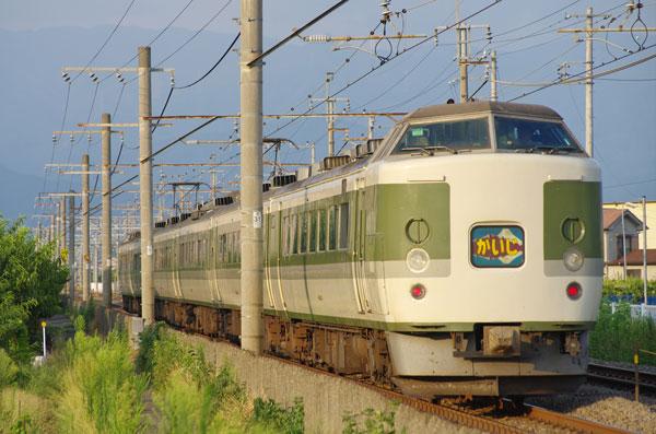 130817isawaonsen-kasugaimac.jpg