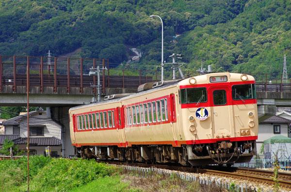 130908kuba-shimofukawa.jpg