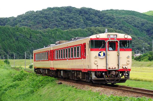130908nishimiyoshi-shiwada.jpg