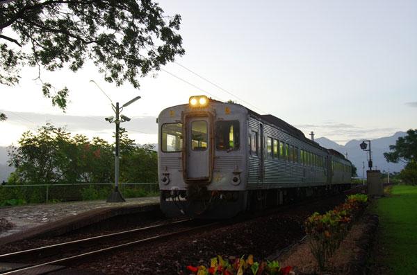 130927mizuwa4673.jpg