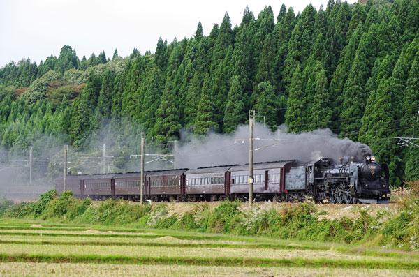 131005yotsugoya-wada9422-2.jpg
