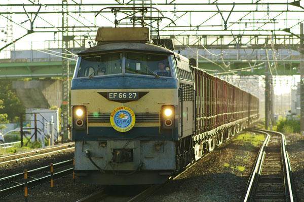 131006tenryugawa2088EF6627.jpg