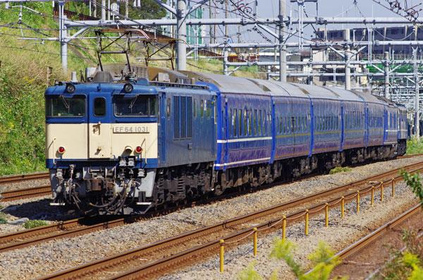131012shinkoyasu9824-1.jpg