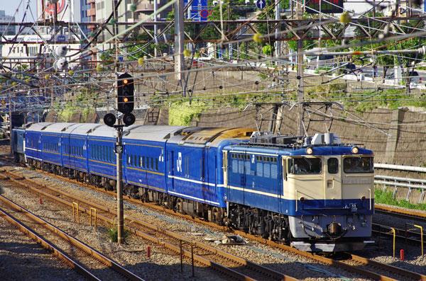 131012yokohama-higashikanag.jpg