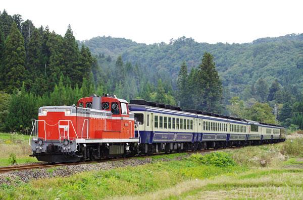 131019tokusawa-kaminojiriDE.jpg