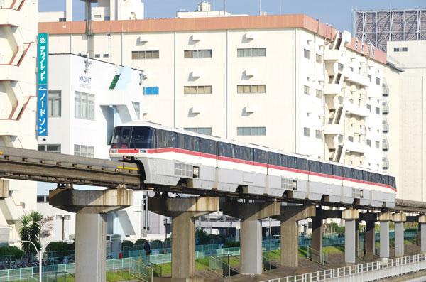 131031monorail-oikeiba2.jpg