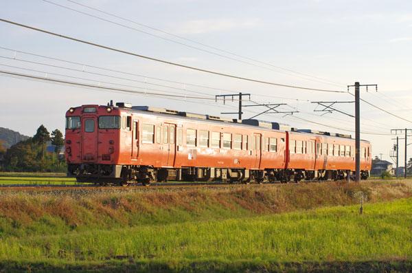 131109obiori-tokoji-kai9445.jpg