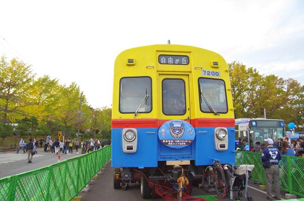 131110todoroki-event1.jpg