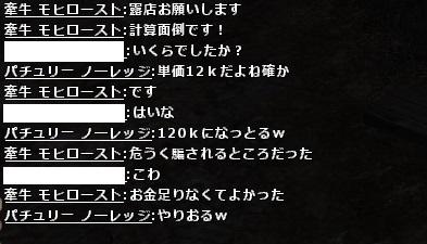 wo_20130419_013018.jpg