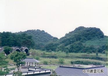 //blog-imgs-57-origin.fc2.com/m/u/r/murakumo1868/2014927_98.jpg