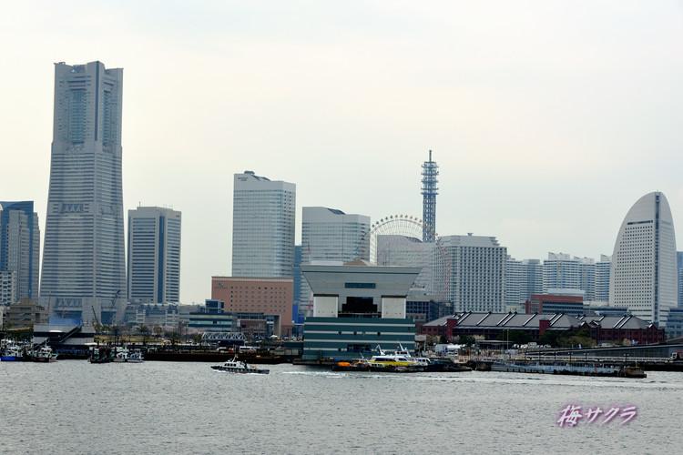 横浜散策1(1)変更済