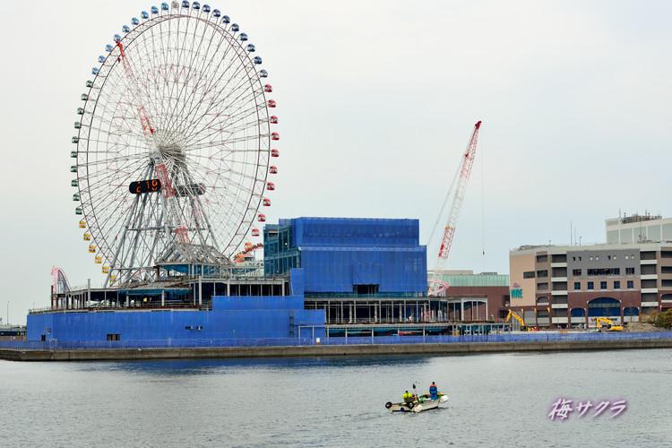 横浜散策2(1)変更済