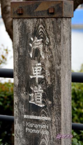 横浜散策2(3-1)変更済