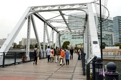 横浜散策2(3-2)変更済