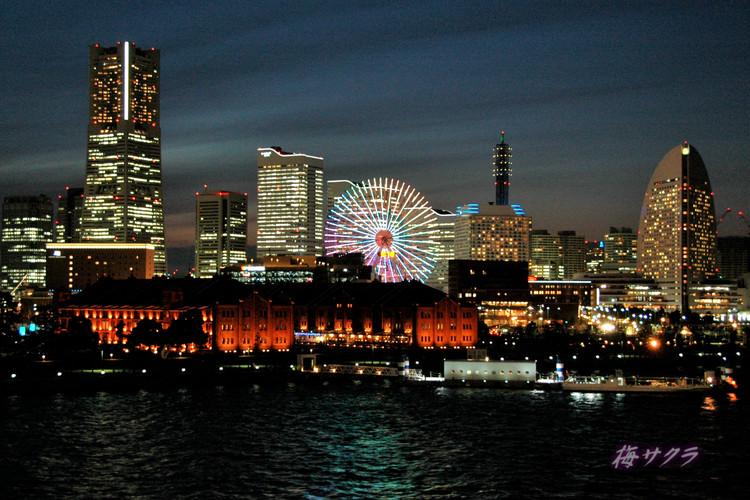 横浜散策3(9)変更済