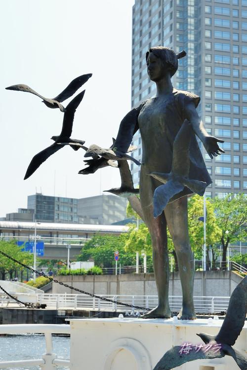 横浜1(3)変更済