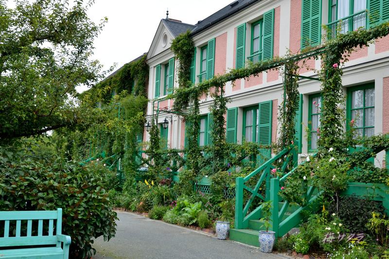 モネの庭1(2)変更済