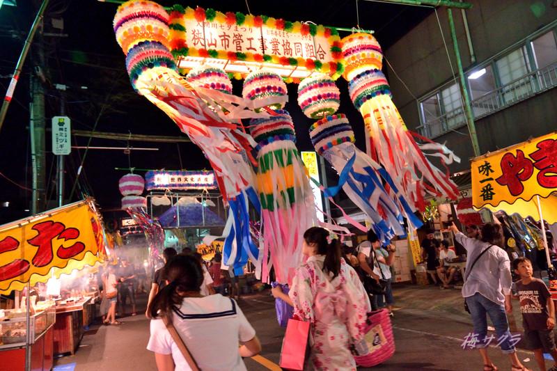 入間川七夕祭1(8)変更済