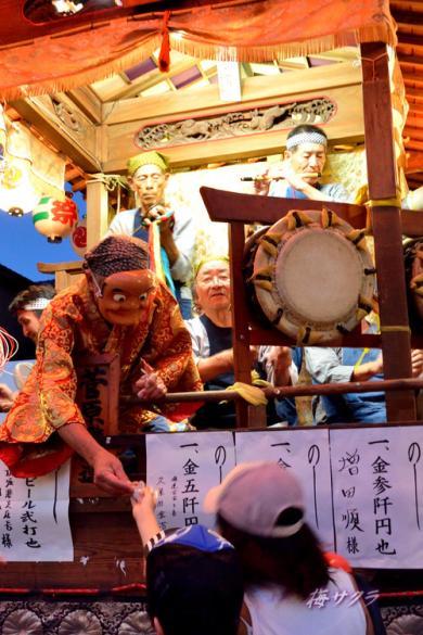 入間川七夕祭1(5-1)変更済